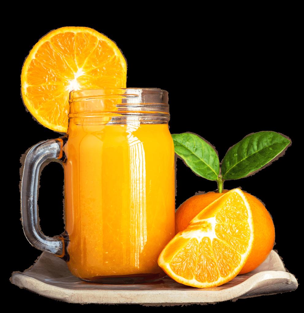 позитивное-питание-апельсинки